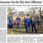 Volksstimme_04.04.2017