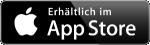 logo_appstore