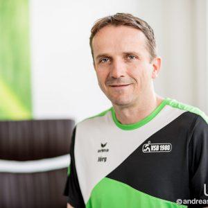 Jörg Möbius