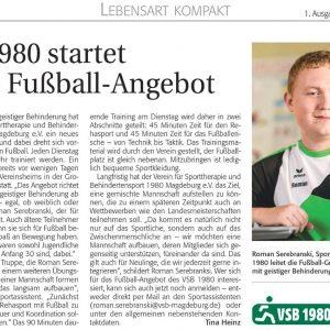 Fußball_VSB_Magdeburg_Kompakt