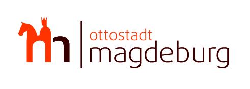 LHM_Logo_4c_OCV2_S_mitSchutzzone