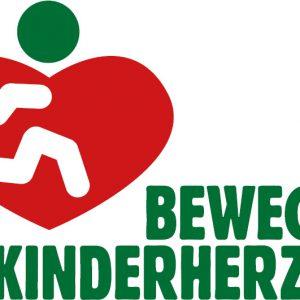 Bewegte-Kinderherzen-Logo-mit-Schrift